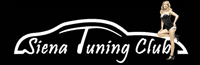 Siena Tuning Club