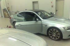 bmw wrapping.jpg