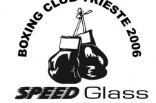 SPEED Glass sponsor del Boxing Club.jpg