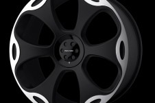 VETTURA SUV - KM660 MATTE BLACK MACHINED.jpg
