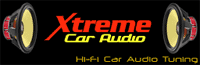 1° Xtreme Car Audio Tuning Days - San Vito al Tagliamento (PN)